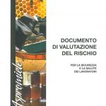 documento-valutazione-dei-r