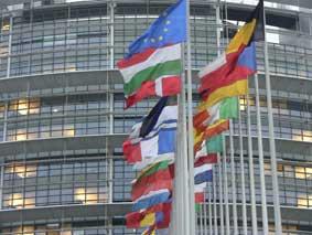 strasburgo-1-2010-2