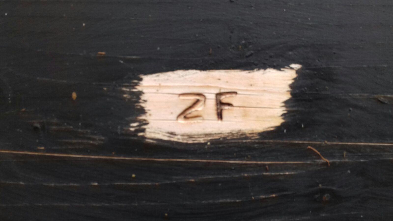 furto-zonta-20182