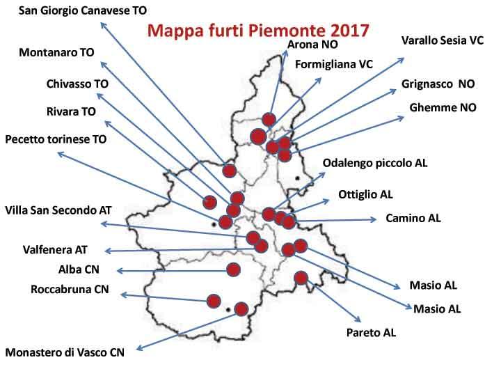 mappa-furti-piemonte-2017ok