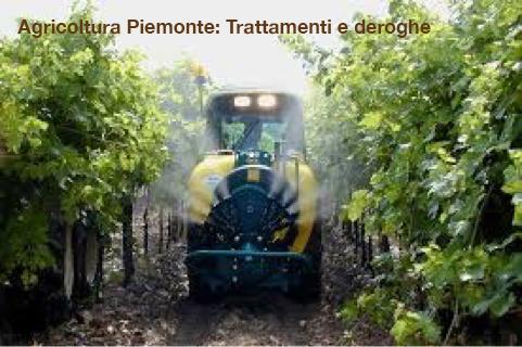 modulo-agricoltura-piemonte