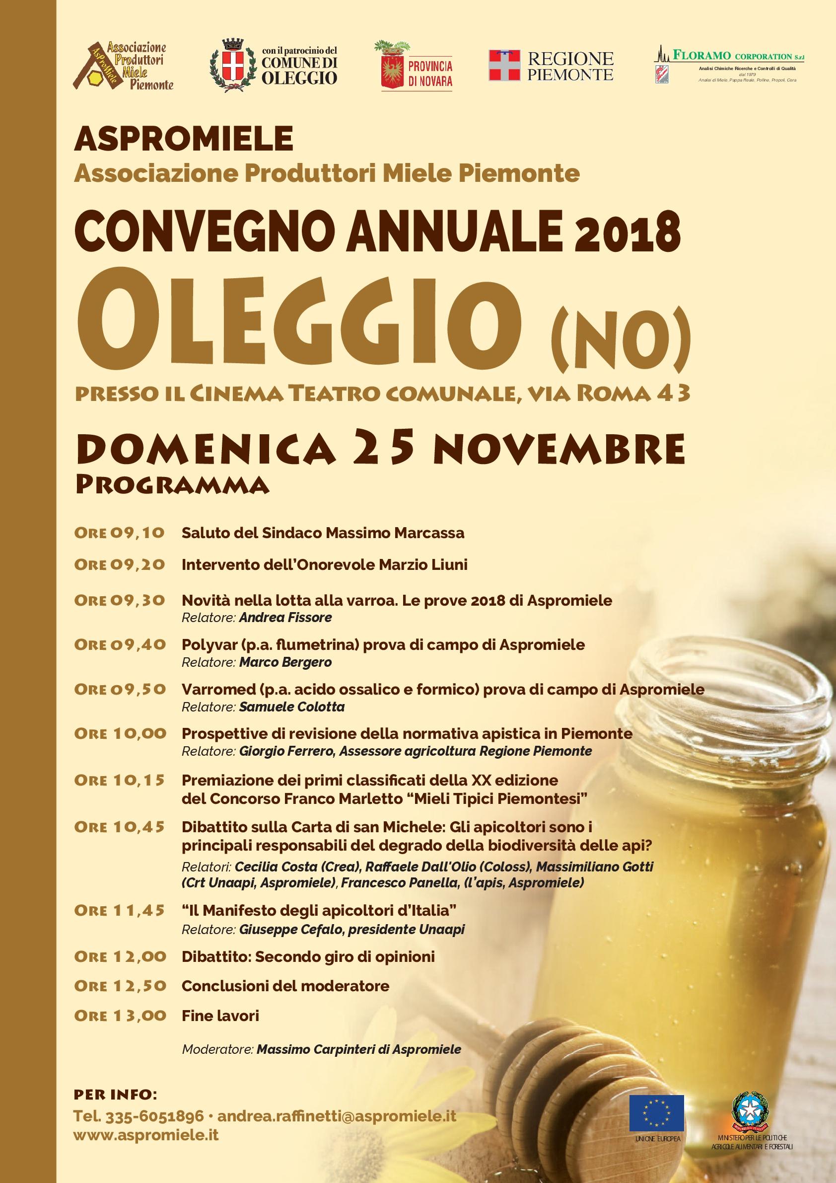 locandina convegno oleggio 20181-001