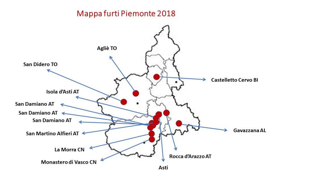mappa-furti-2018
