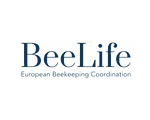 Logo-BeeLife.jpg