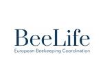 Logo-BeeLife.jpg