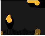 logo-ami-rid.png