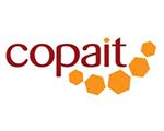 logo-copait-rid.jpg