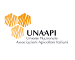 logo-unapi-1.png