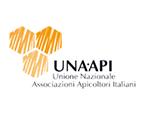 logo-unapi-1.png