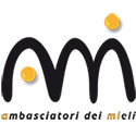 logo-ami-125.jpg